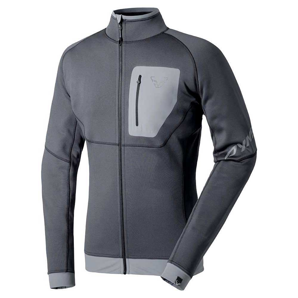 Dynafit Thermal Layer 4 Polartec