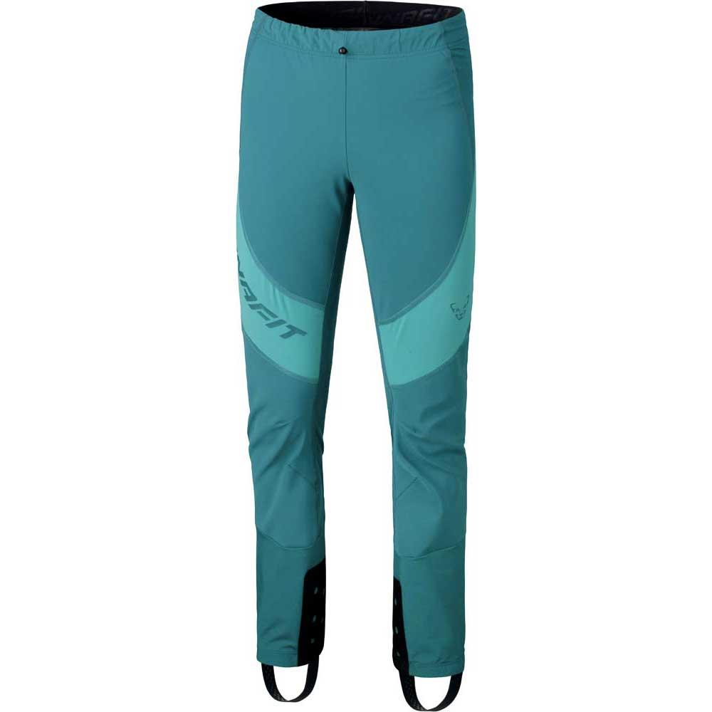 hosen-dynafit-pdg-pants