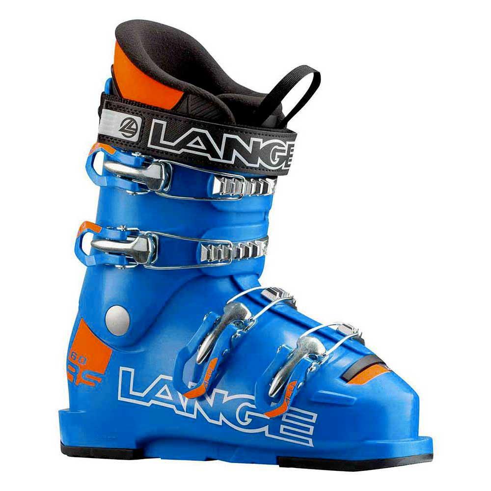 skistiefel-lange-rsj-60-19-0-power-blue