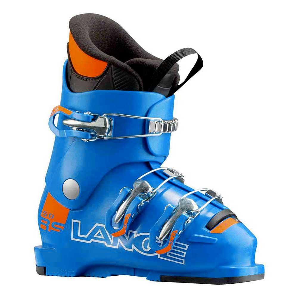 skistiefel-lange-rsj-50-21-0-power-blue