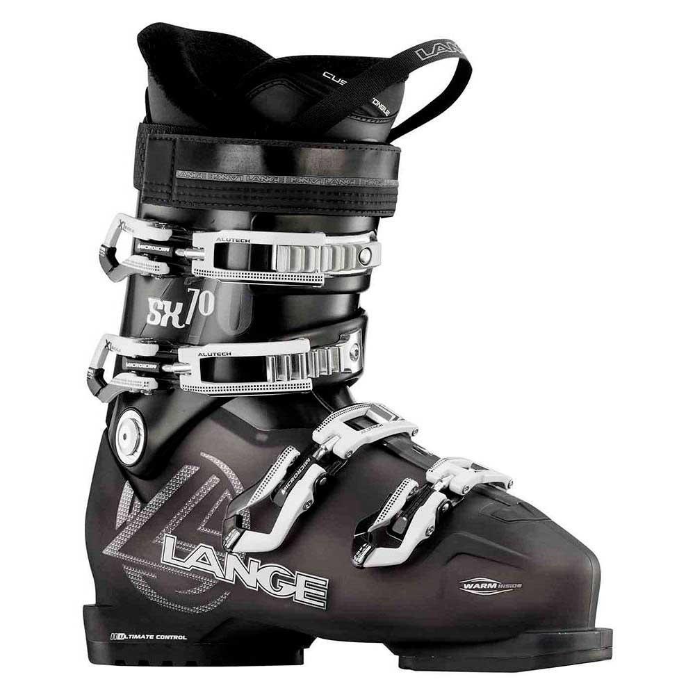 skistiefel-lange-sx-70-23-5-tr-black-white