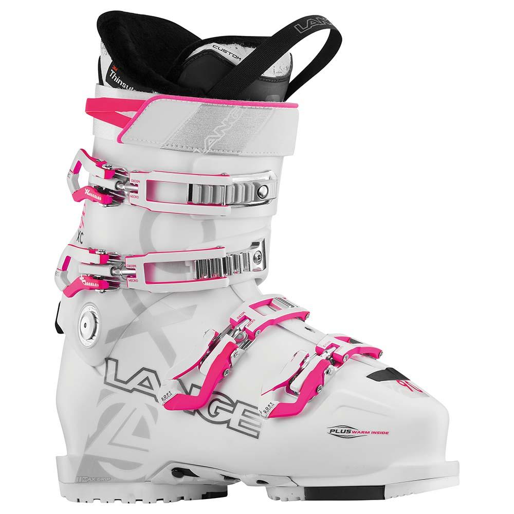 skistiefel-lange-xc-90-23-5-white-pink