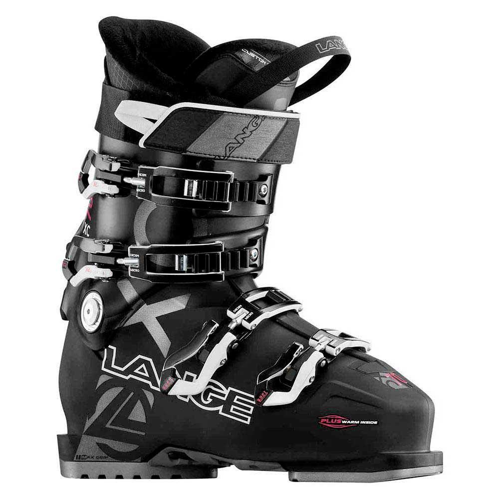 skistiefel-lange-xc-70-24-5-black-white