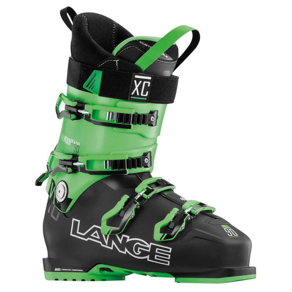 skistiefel-lange-xc-90-26-5-black-green