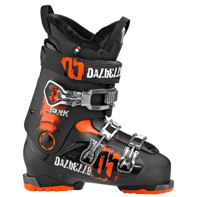 Dalbello Jakk 80 Buy And Offers On Snowinn