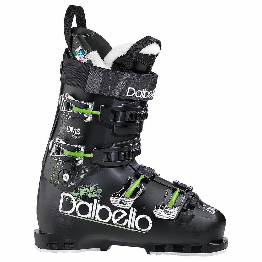 skistiefel-dalbello-dms-100-25-5-black