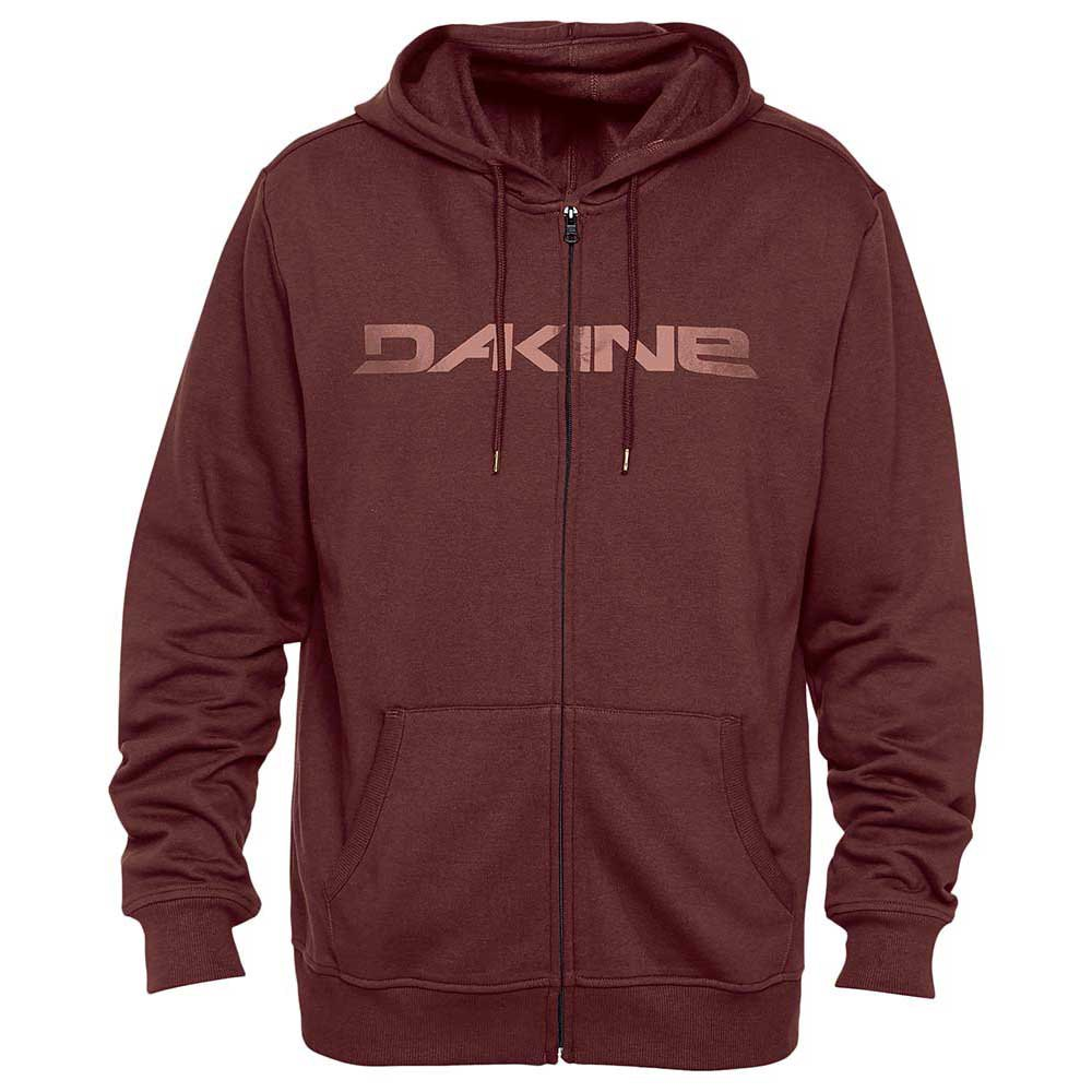 Dakine Rail Hooded
