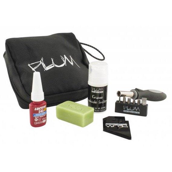 werkzeug-plum-tool-box