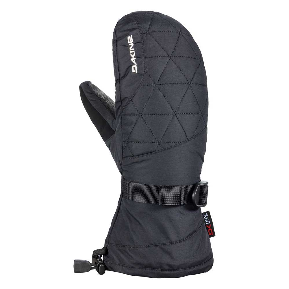 Dakine Leather Camino Mitt
