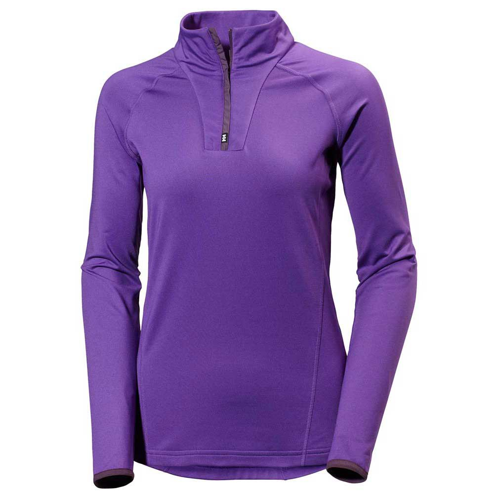 Helly hansen Phantom 1/2 Zip Midlayer
