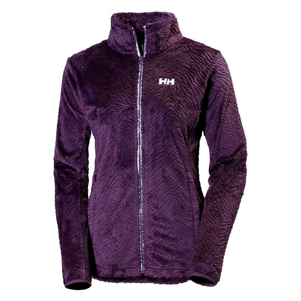 Helly hansen Precious 2 Fleece