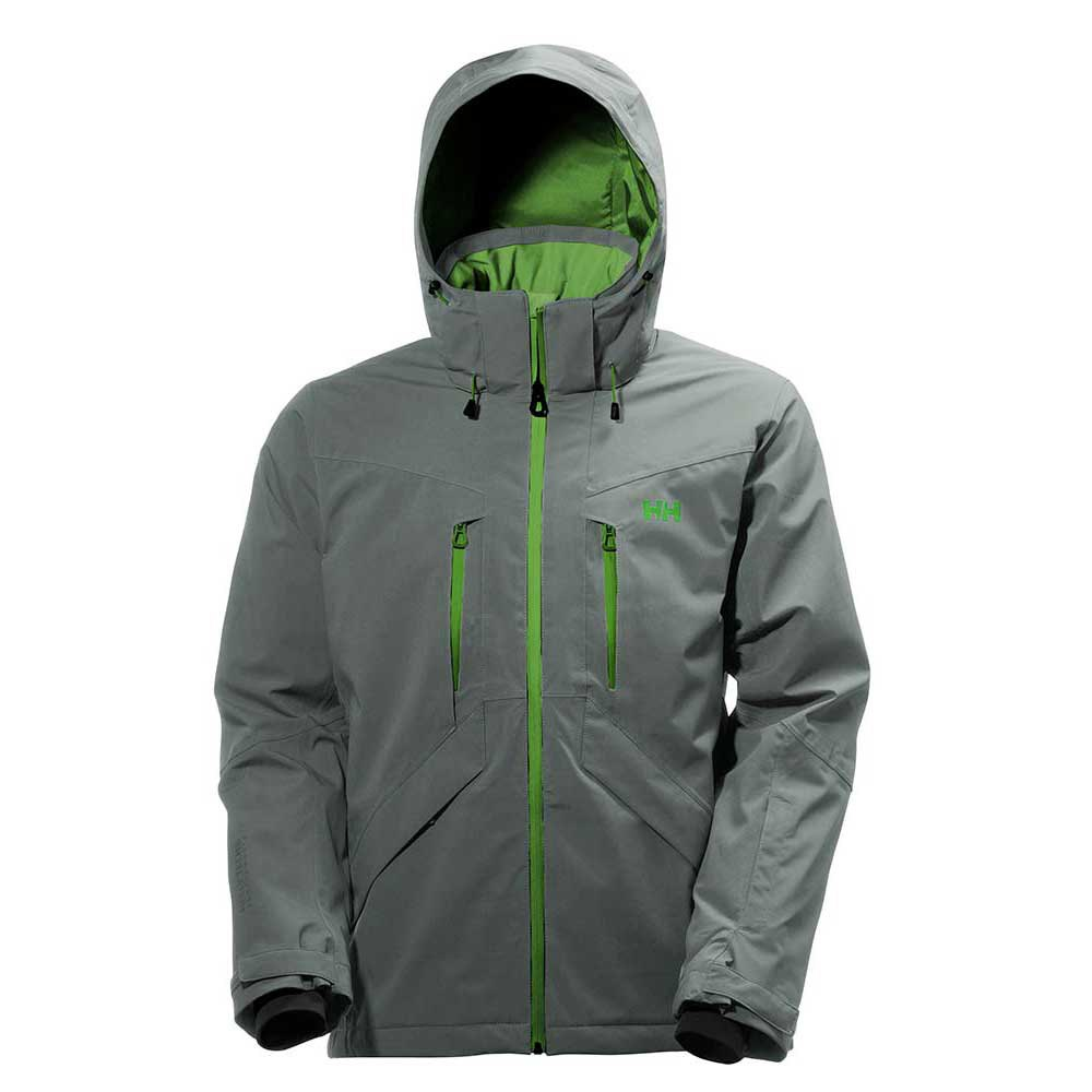 Helly hansen Juniper II