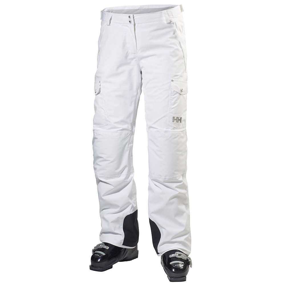 Helly hansen Switch Cargo Pants