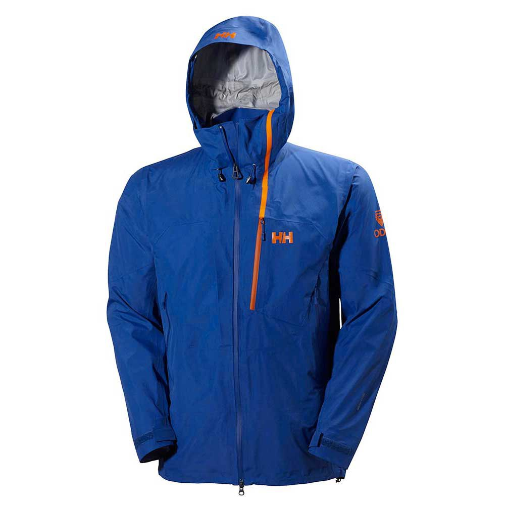Helly hansen Odin Vertical