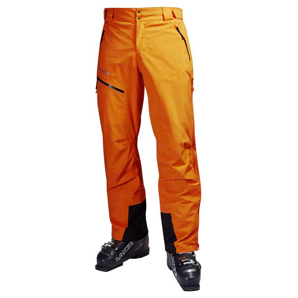 Helly hansen Odin Vertical Pants
