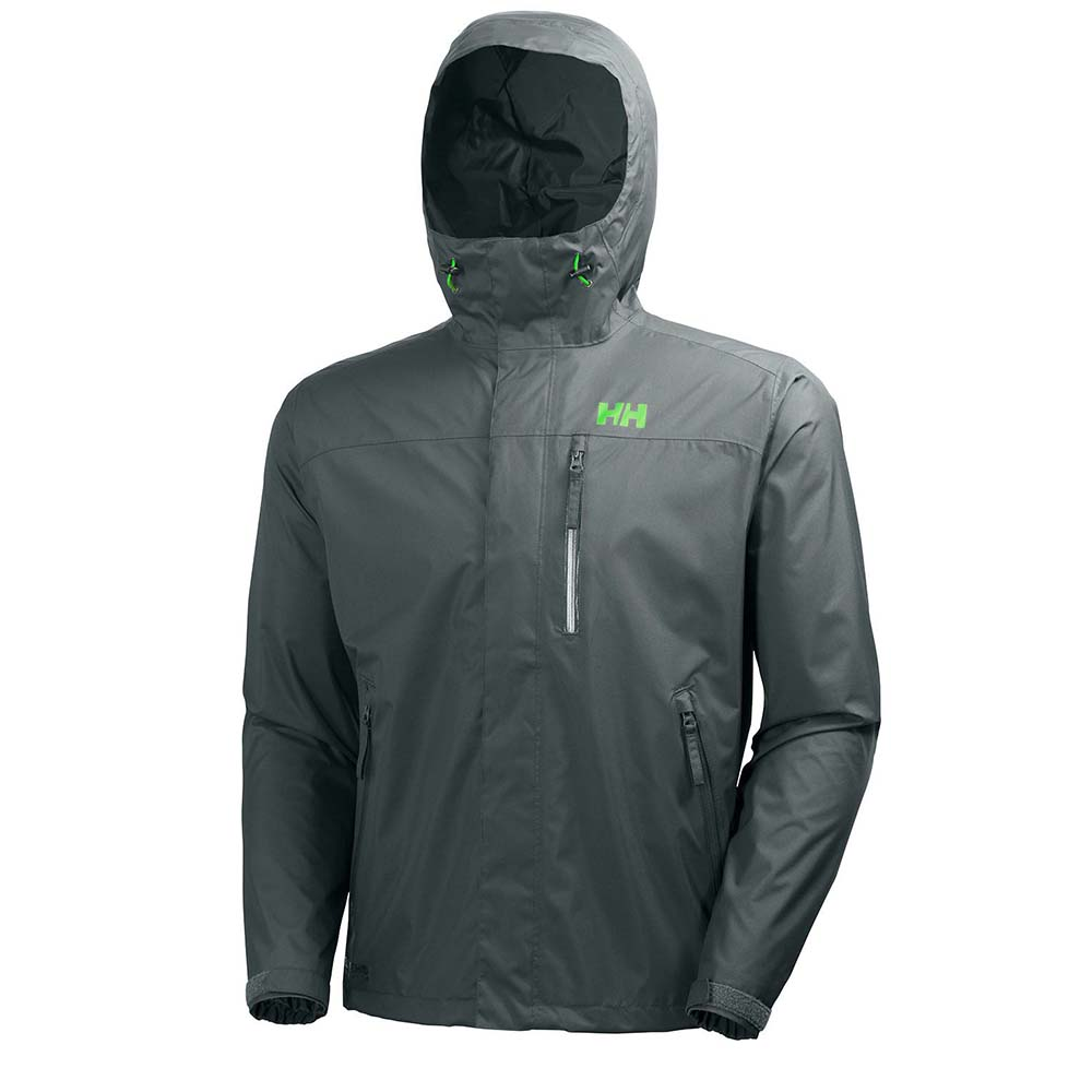 Helly hansen Vancouver