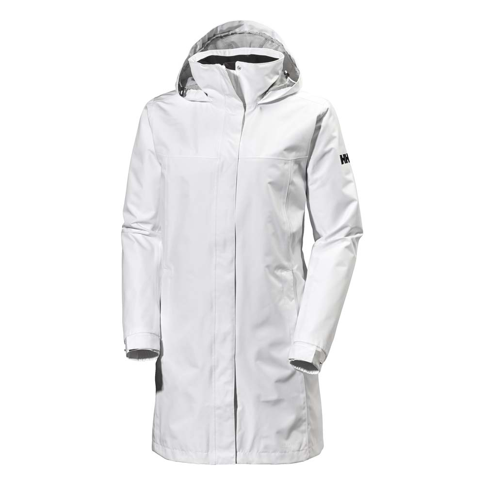 Helly hansen Aden Long