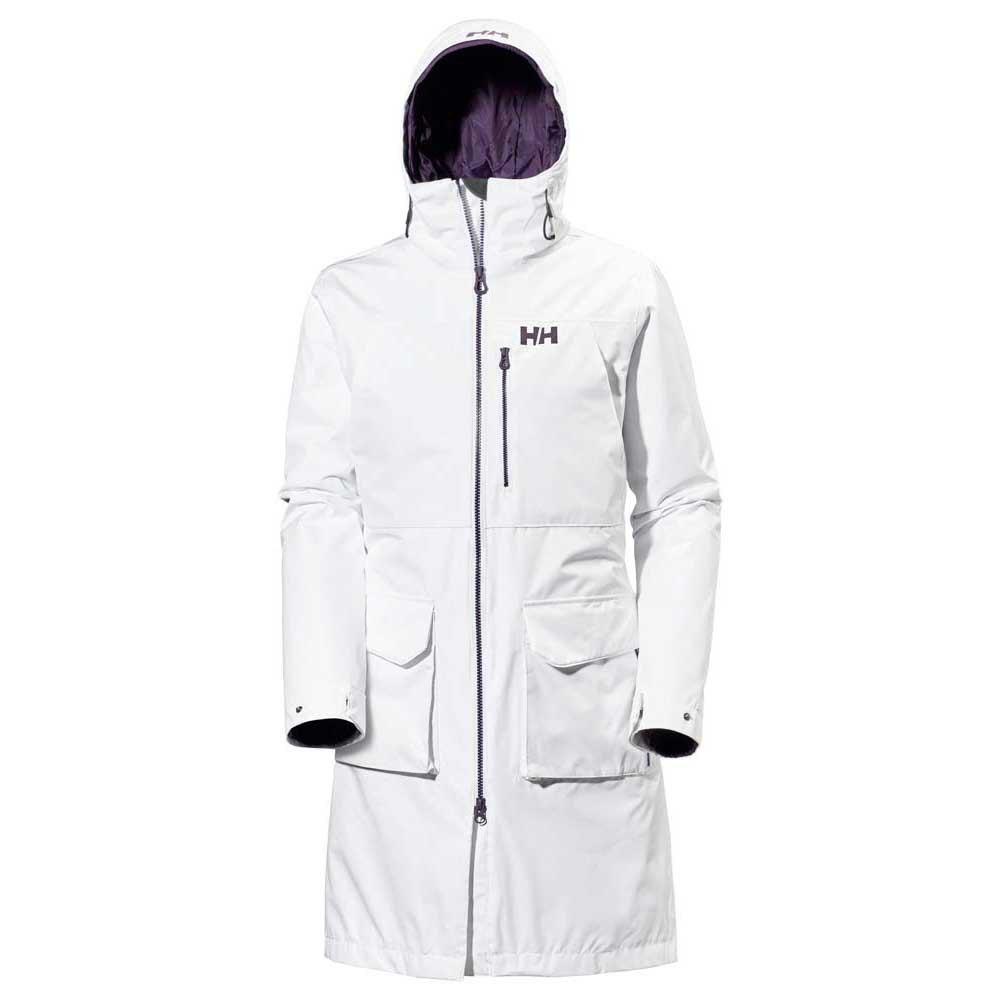 017a1458 Helly hansen Rigging Coat kjøp og tilbud, Snowinn Jakker