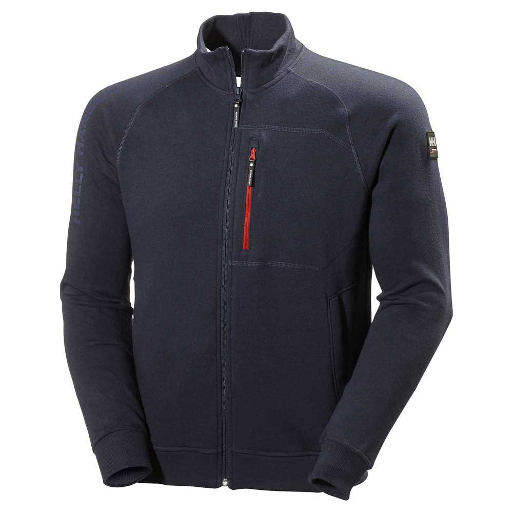 Helly hansen Shoreline Full Zip Cardigan