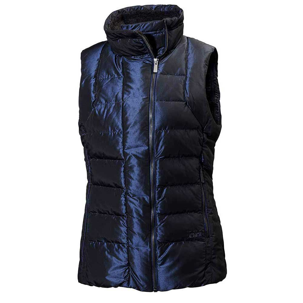 Helly hansen Iona Down Vest