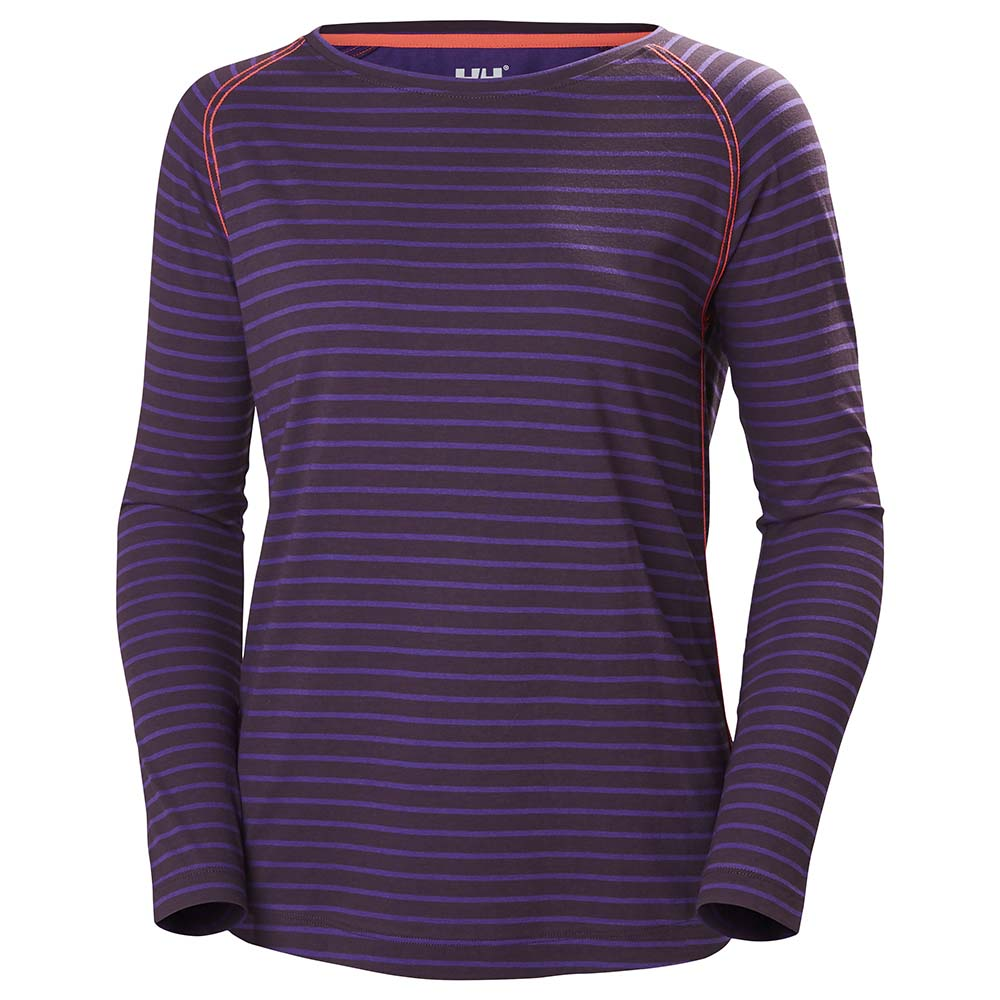 Helly hansen Naiad L/S Top