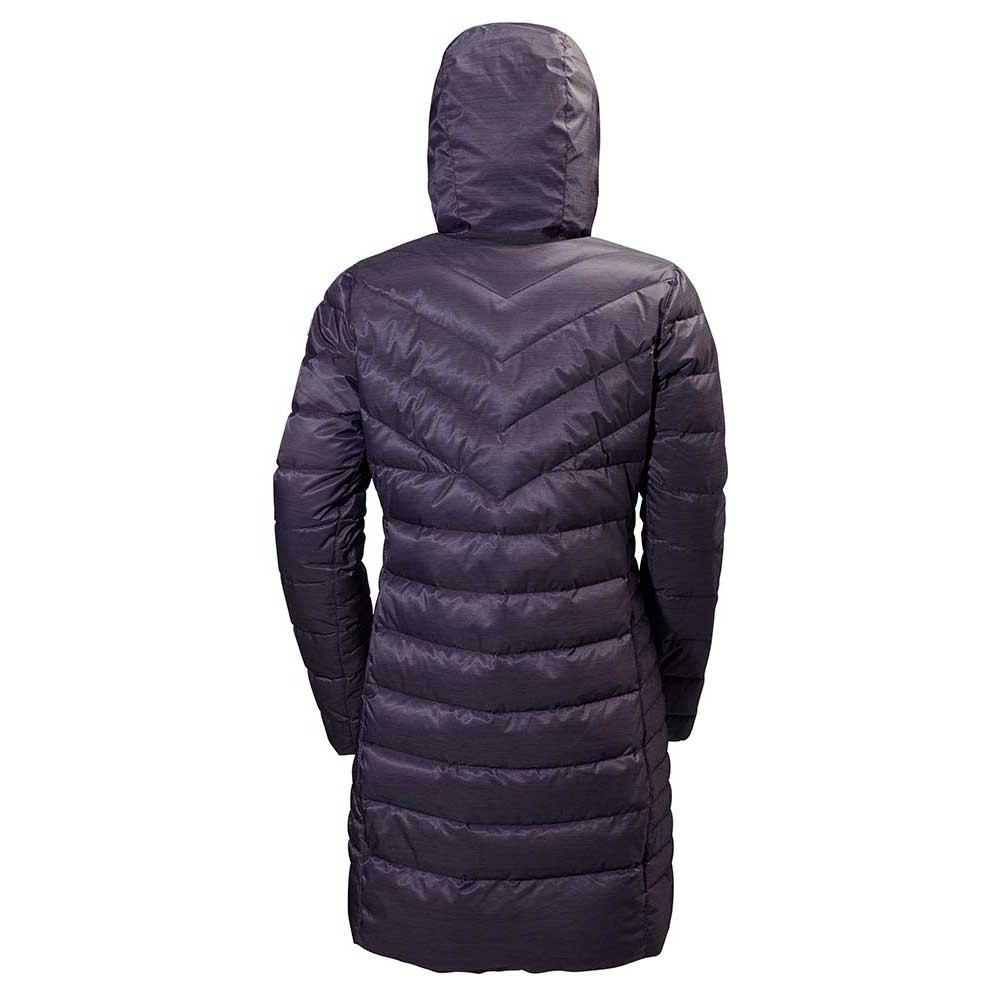 382351cae Helly hansen Saga Down Parka buy and offers on Snowinn