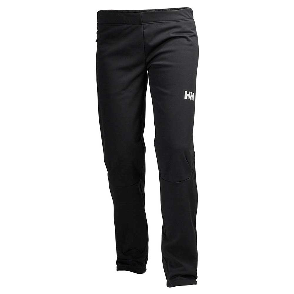 Helly hansen Speed Pantalons
