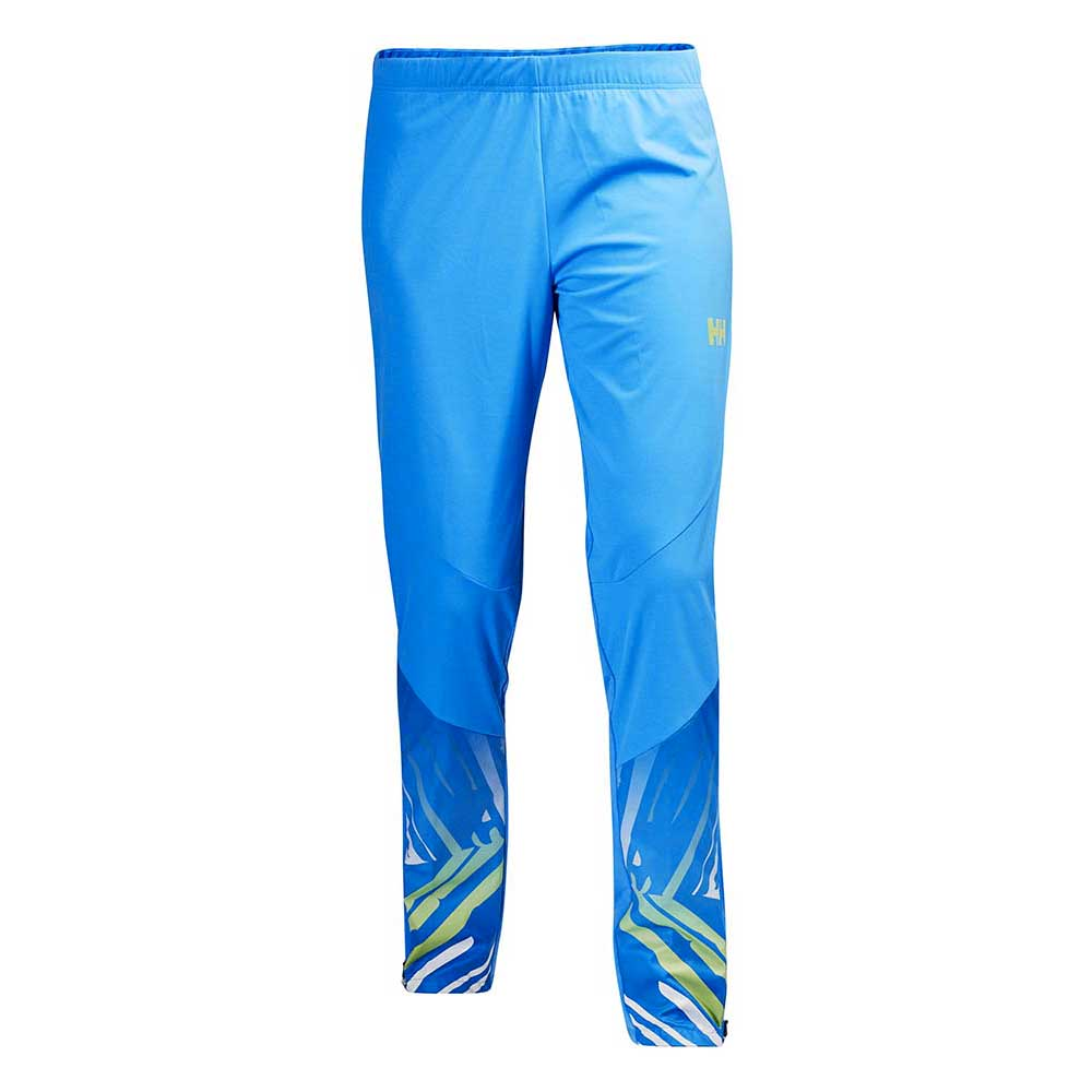 Helly hansen World Cup Hosen