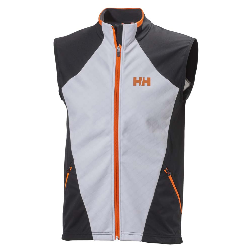 Helly hansen World Cup Vest