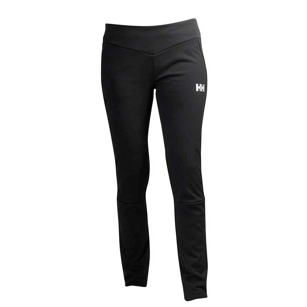 Helly hansen Speed Pantalones