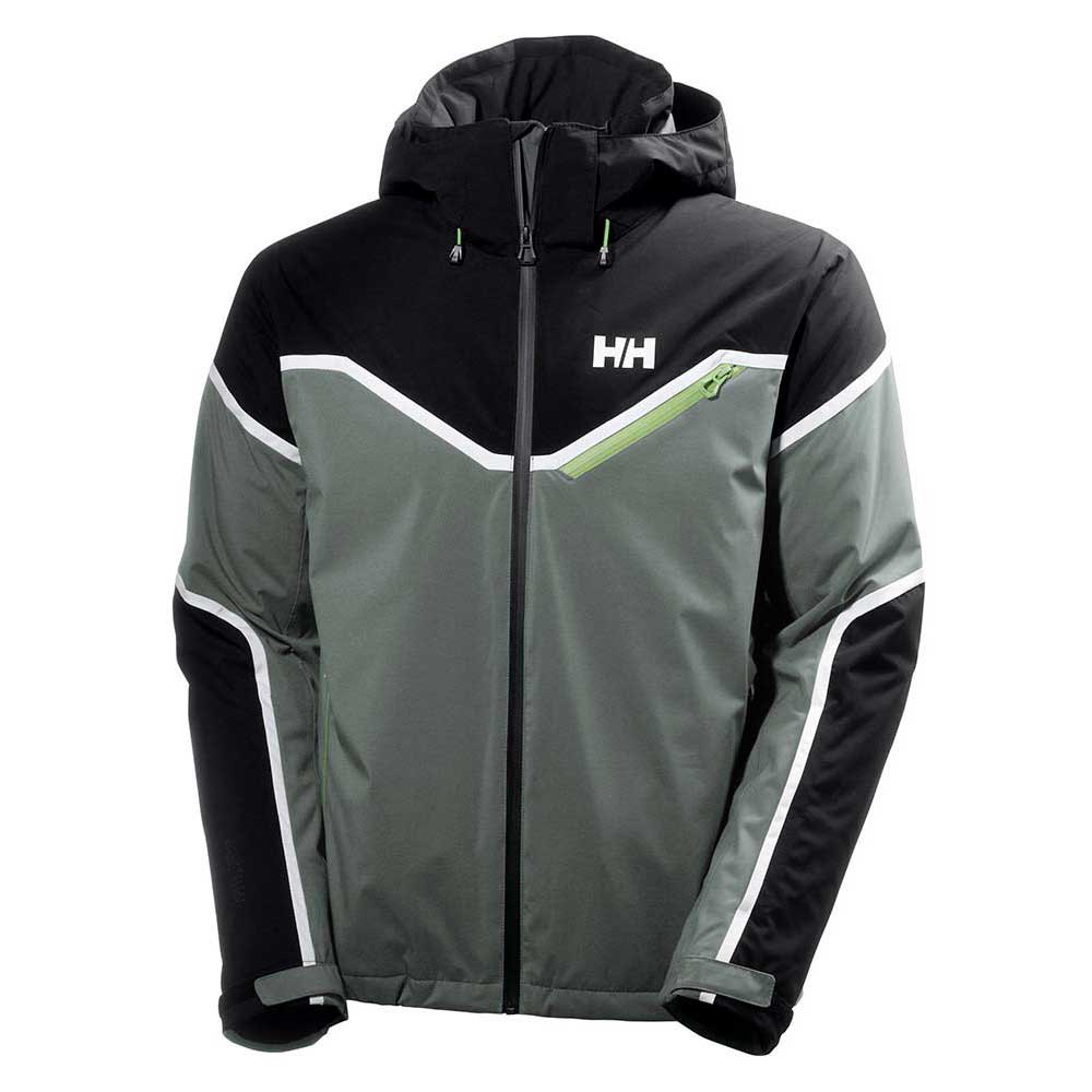Helly hansen Roc