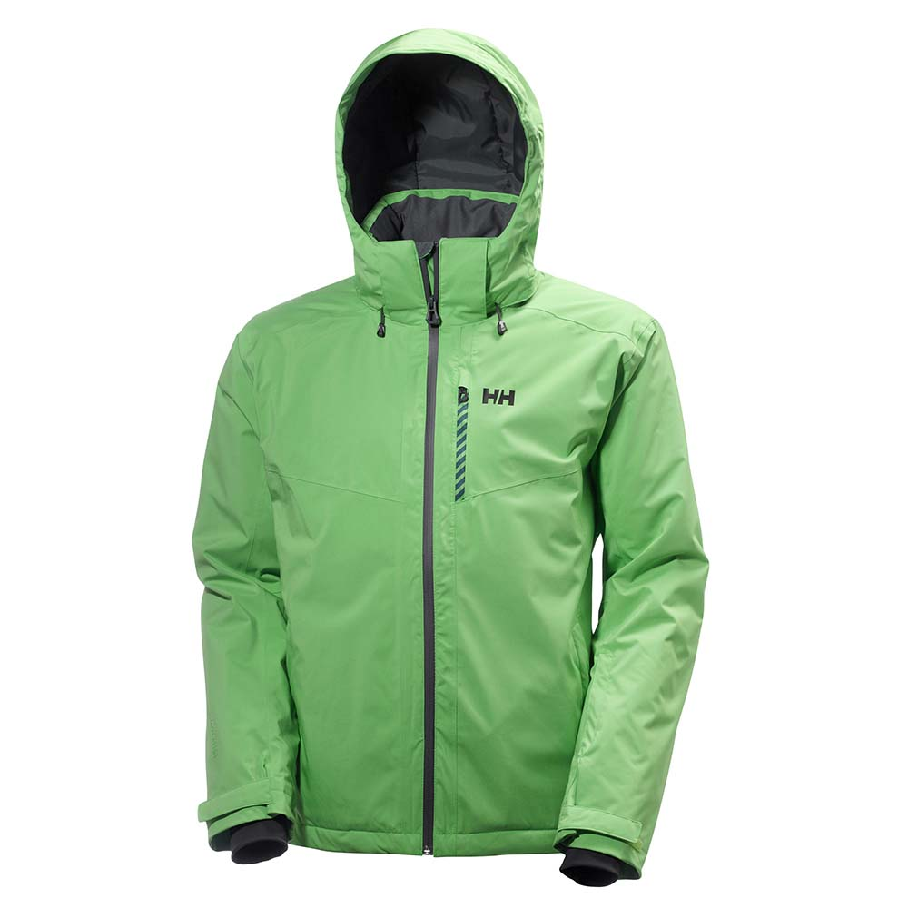 Helly hansen Swift 3