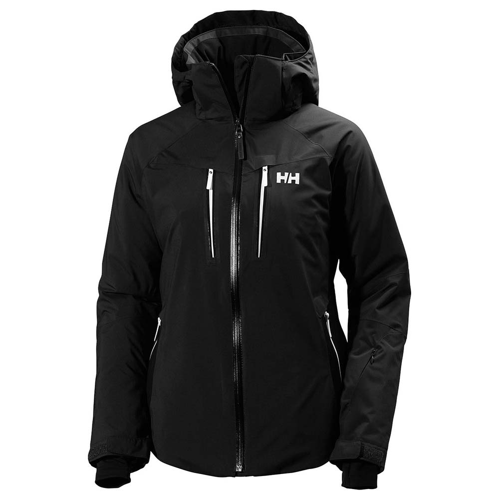 Helly hansen Motion Stretch