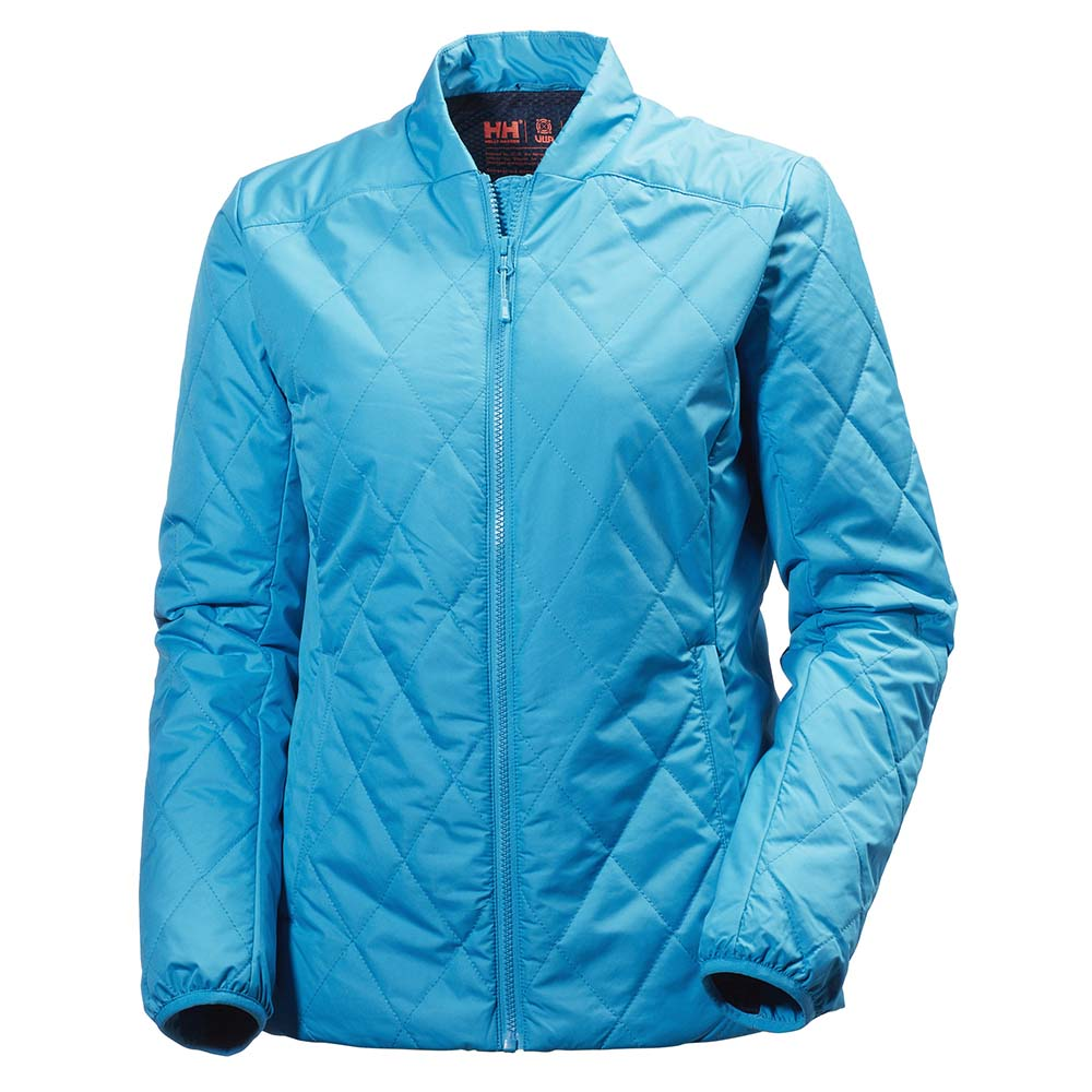 Helly hansen Powderqueen Insulator