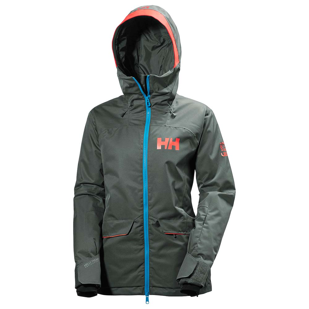 Helly hansen Powderqueen