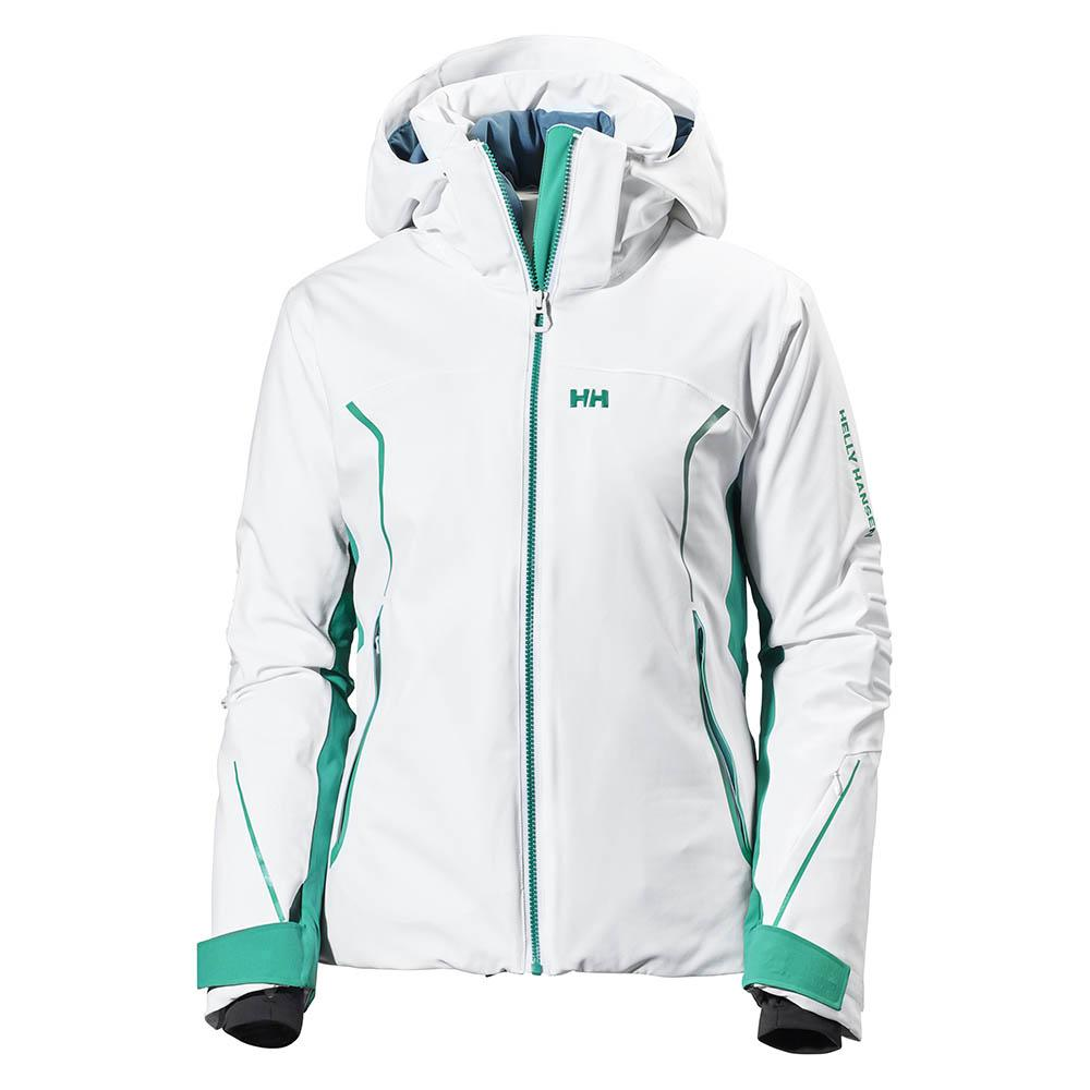 Helly hansen Raptor