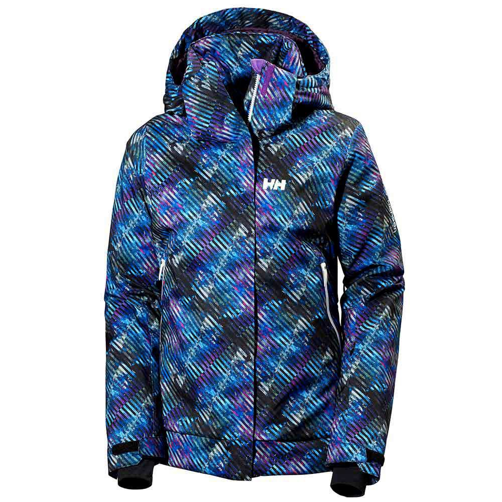 Helly hansen Sprint Printed