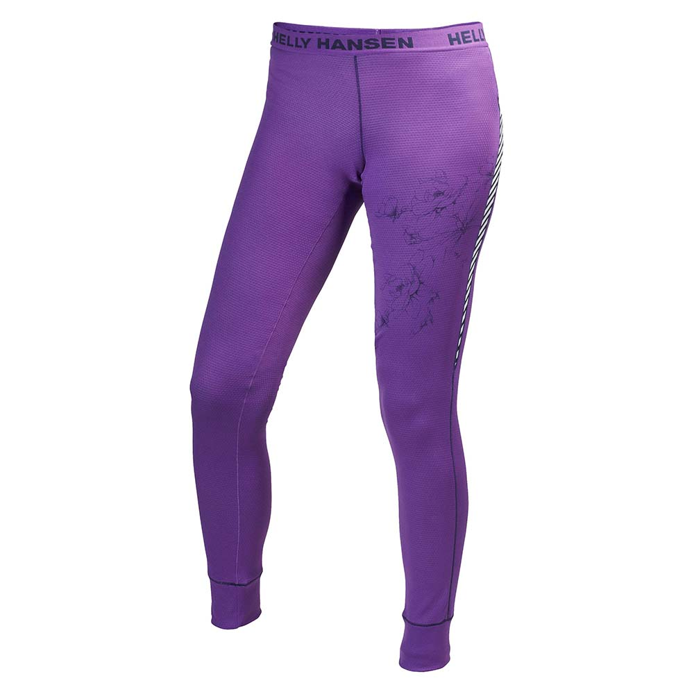 Helly hansen Active Flow Pants