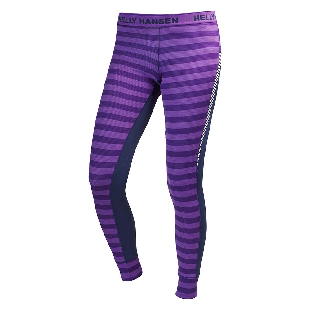 Helly hansen Active Flow Pantalons Graphic