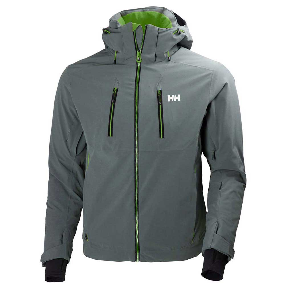 Helly hansen Alpha 2.0