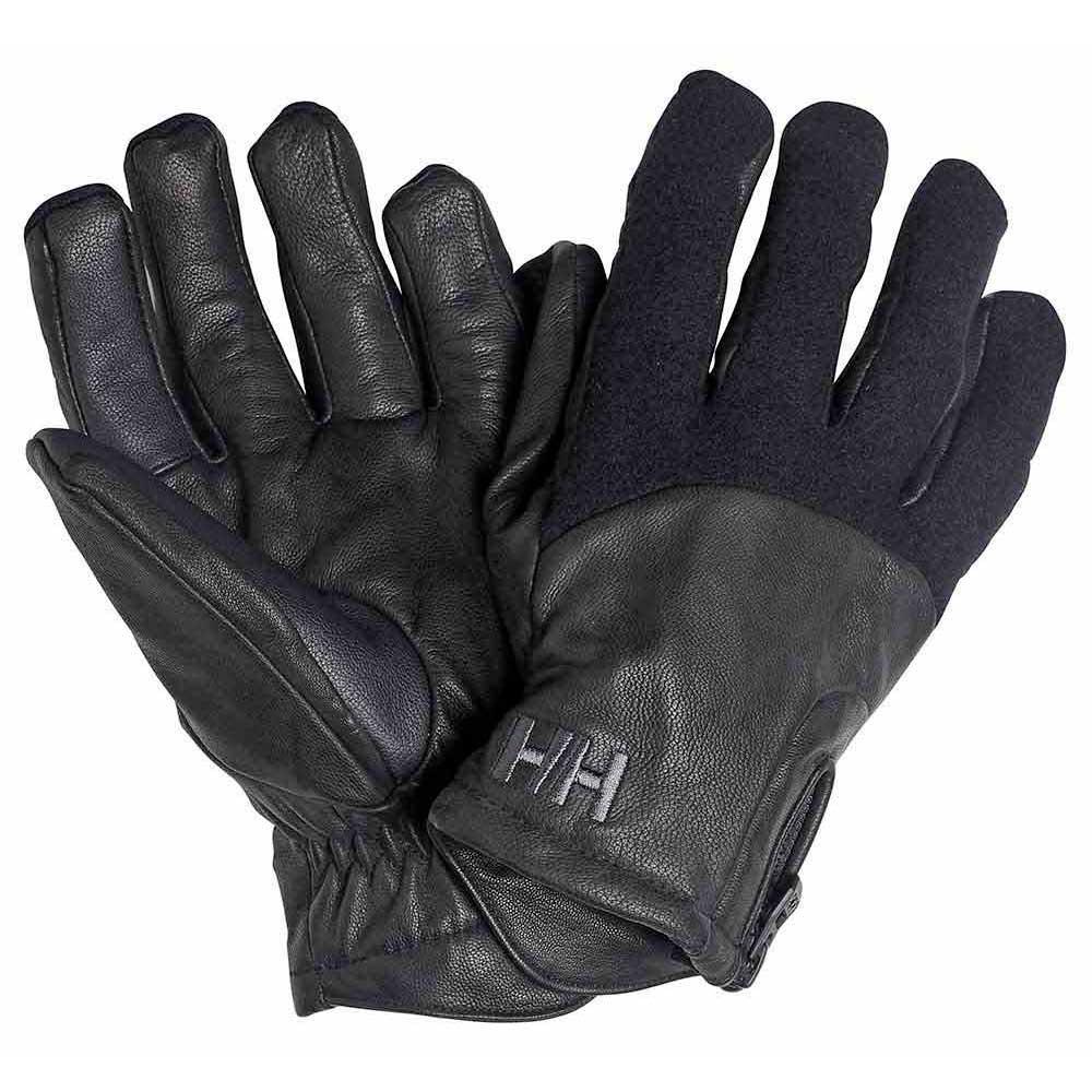 skihandschuhe-helly-hansen-balder-glove