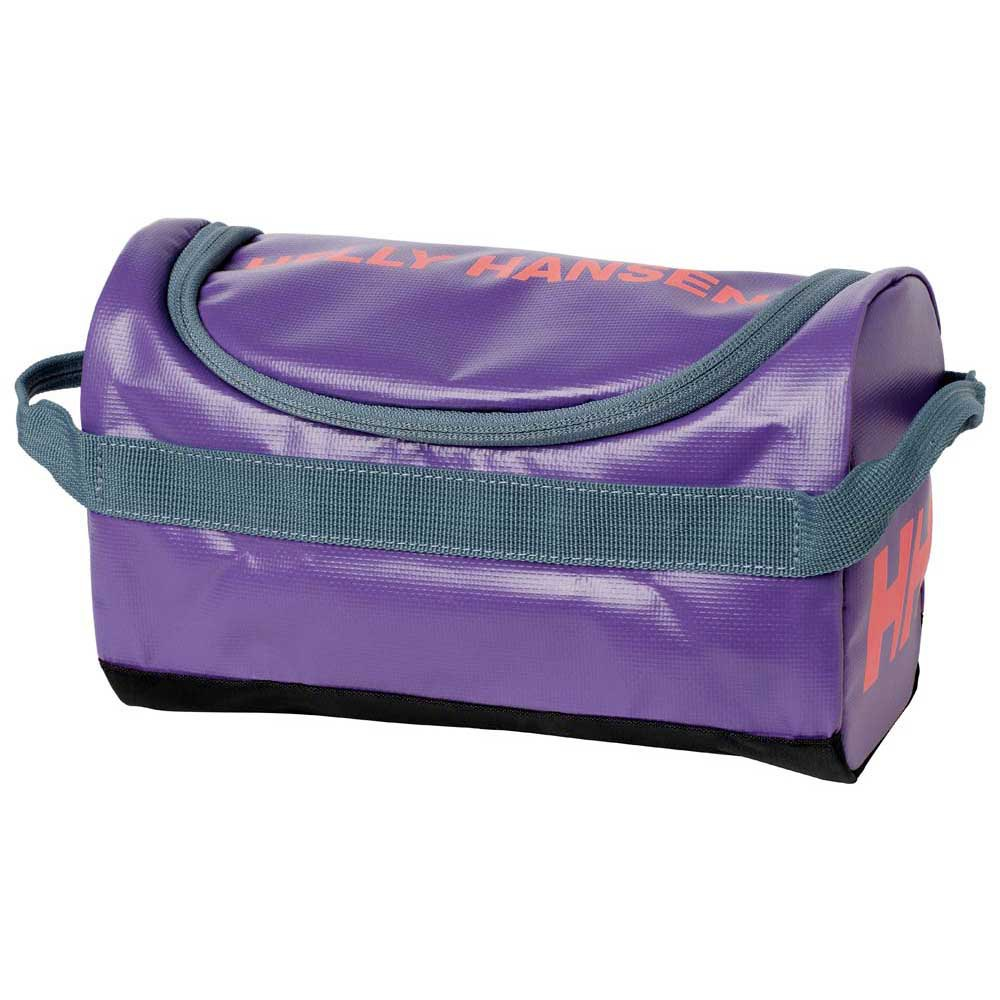 Helly hansen Classic Wash Bag