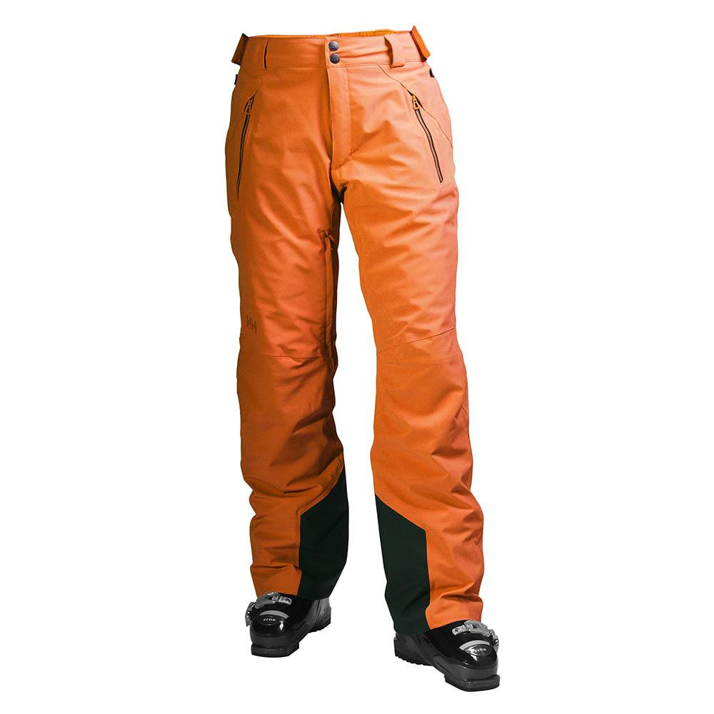 Helly hansen Force Pants