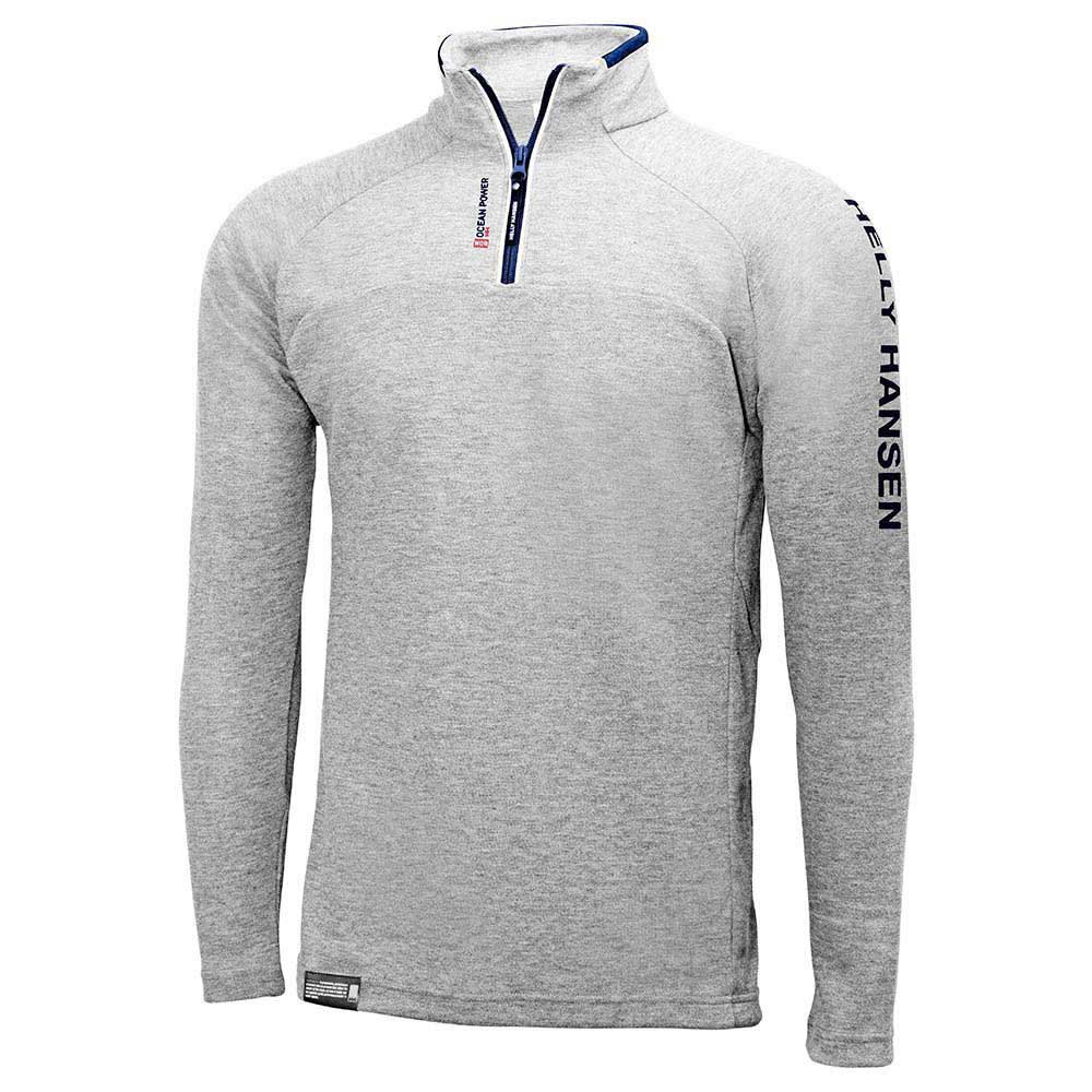 Helly hansen Hp 1/2 Zip Pullover