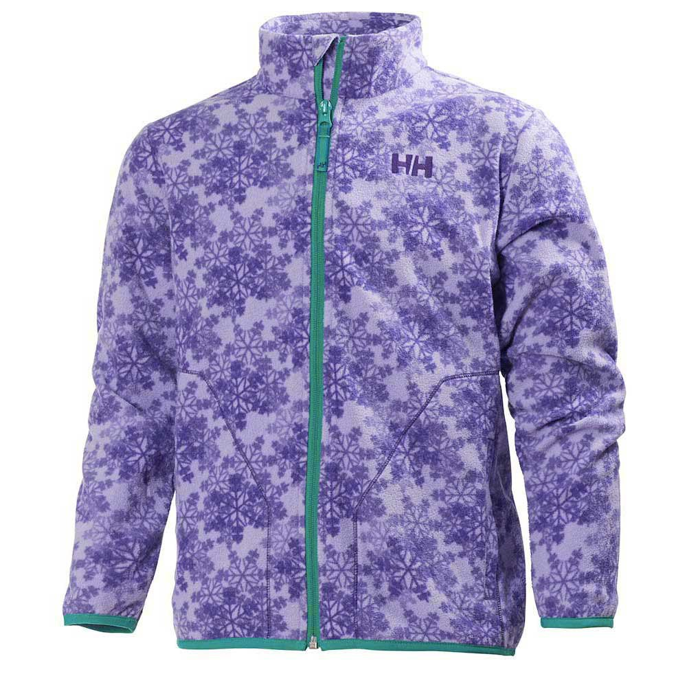 Helly hansen Legend Fleece