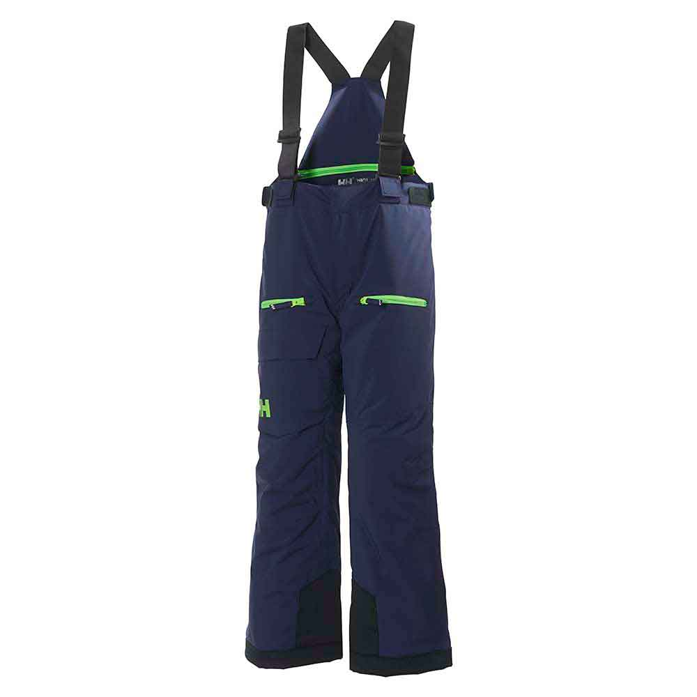 Helly hansen Powder Pants
