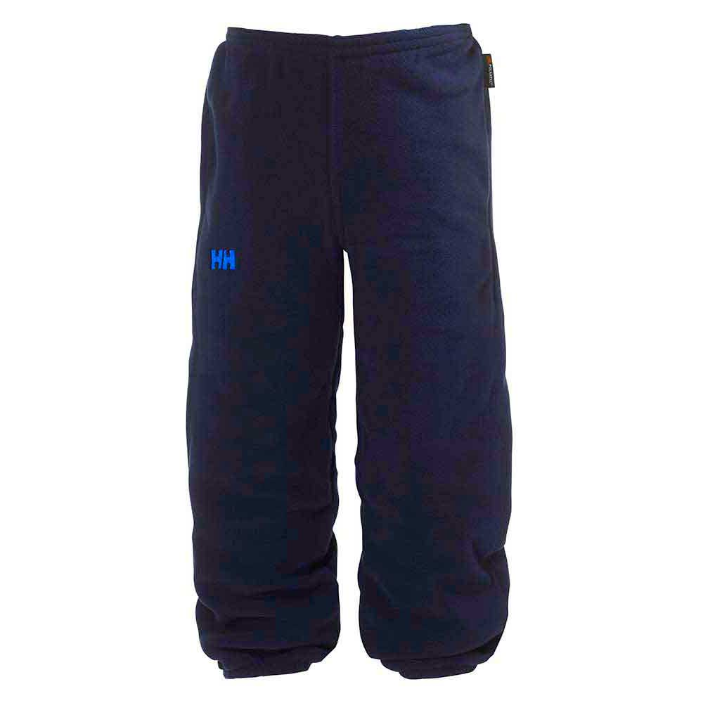 Helly hansen Daybreaker Fleece Pantalons