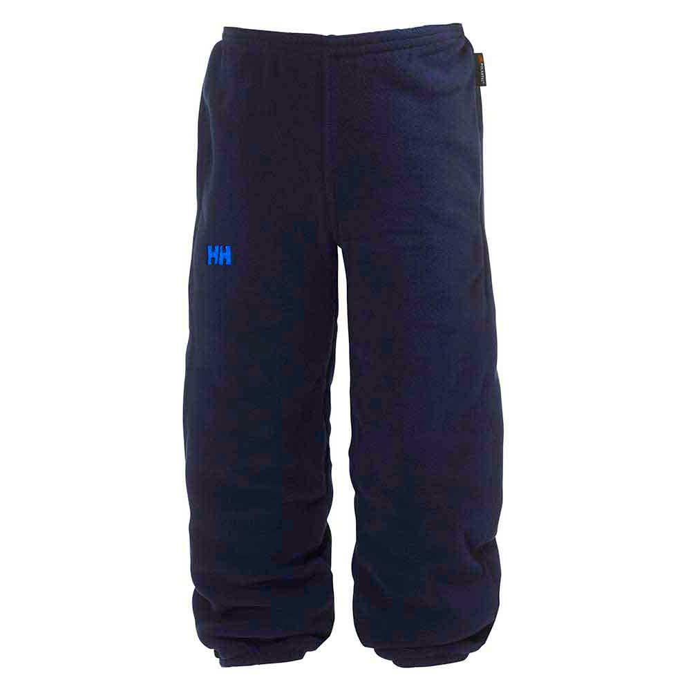 Helly hansen Daybreaker Fleece Pants