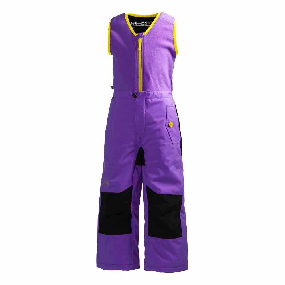 Helly hansen Powder Bib Pants