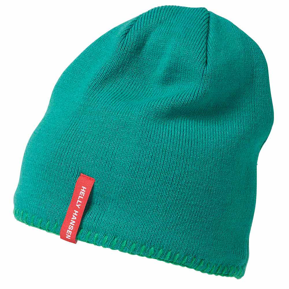 Helly hansen Mountain Beanie Fleece Lined